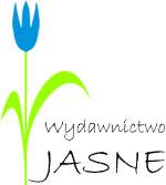 Jasne logo